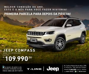banner_jeep_nov2019_2.jpg