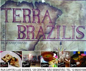 TERRA-BRASILLIS-OK.jpg