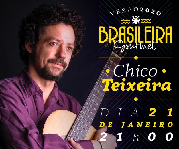 ChicoTeixeira_Tamoios-show-21-janeiro-2020.jpg