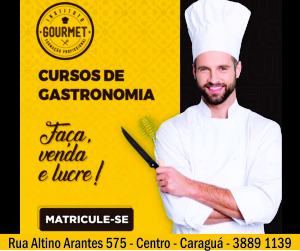 INSTITUTO-GOURMET.jpg