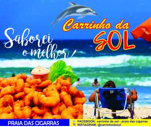 CARRINHO-DA-SOL-1.jpg