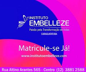 EMBELEZZE-MATRICULA.jpg