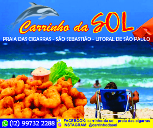 CARRINHO-DA-SOL-002.jpg