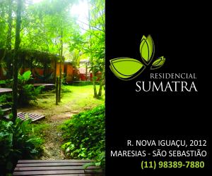 POUSADA-SUMATRA-1.jpg