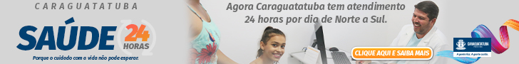 banner_caragua_mar2020_1.jpg