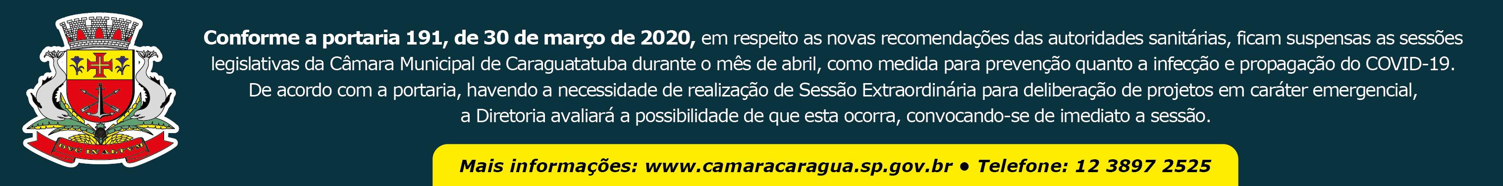 banner_camara_caragua_abr2020_1.png