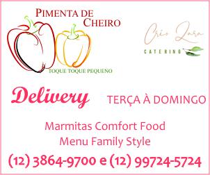 PIMENTA-DE-CHEIRO-MAIO.jpg